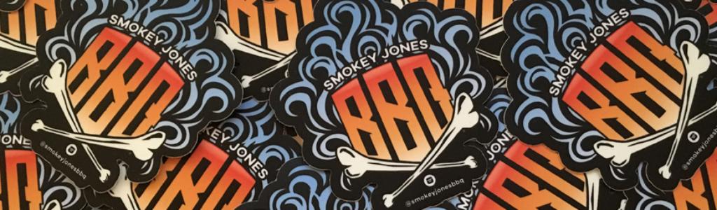 Main_Banner_Image_Smokeyjones